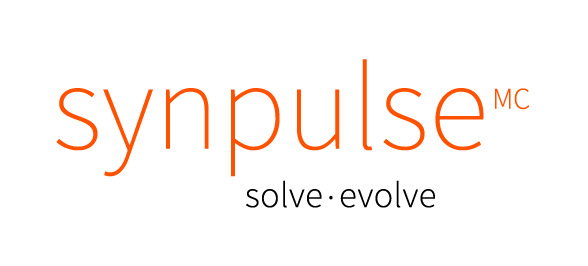 Synpulse Management Consulting