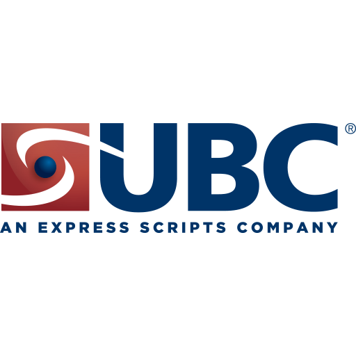 UBC- United BioSource Corporation