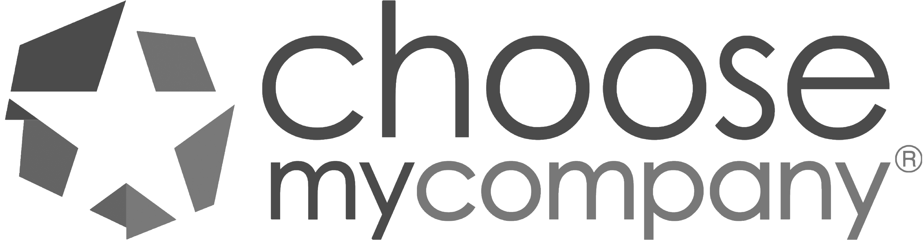 choosemycompany.com